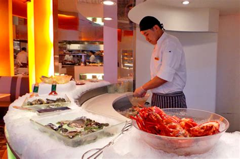 best hotel buffet in singapore 5 best hotel international buffets in singapore just feast danielfooddiary
