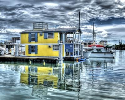 boat trader florida keys houseboat living how to insure and get boat insurance