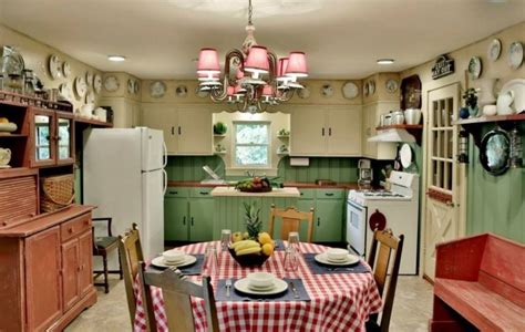 missouri bed and breakfast colorful cozy gosherd valley cottage in missouri
