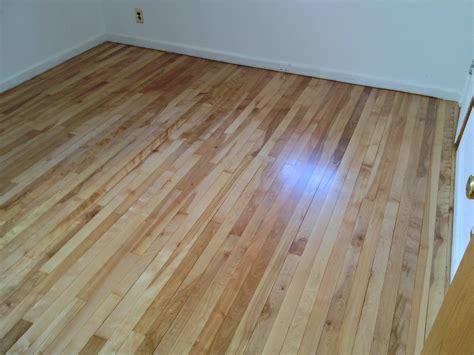 milwaukee s leading hardwood floor specialist royal wood
