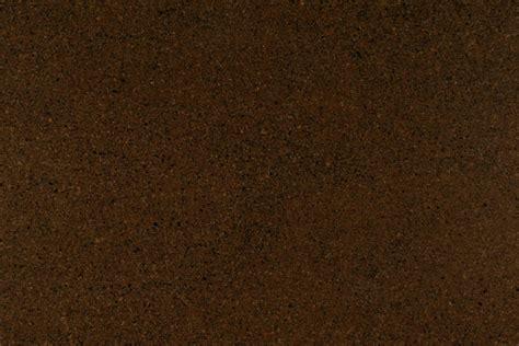 Brown Quartzite Countertops by Brown Quartz Countertops Benson Company