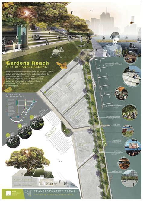 Brisbane Botanic Gardens Map Ideas To Transform Brisbane Brisbanedevelopment