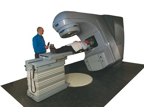therapy maryland radiation therapy brachytherapy maryland cancer care