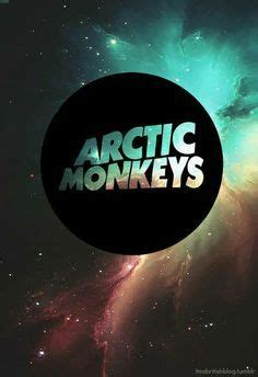 Arctic Monkeys Logo Green Background 0187 Casing For Iphone 6 Plus6s 17 best images about arctic monkeys on arctic monkeys posts and iphone wallpapers