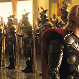 thor movie villa it s official thor director is kenneth branagh