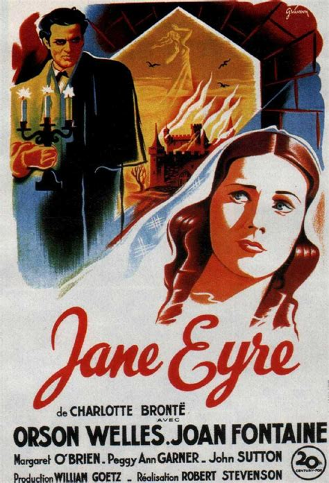 cover girl 1944 classic movie review top 100 novels 20 jane eyre news from the boston becks