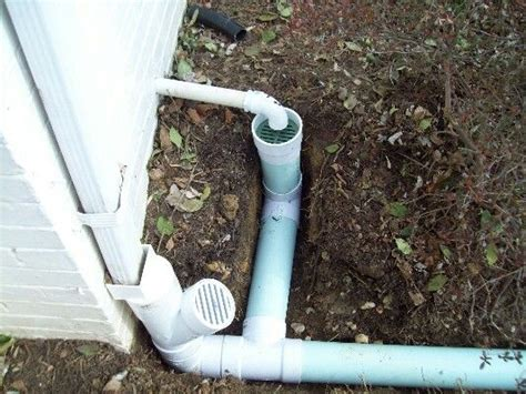 sump pump for backyard drainage sump pump http www dslreports com forum r28292385 sump