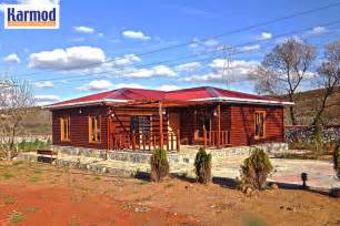 Are Modular Homes Well Built modular house colorado house design and decorating ideas