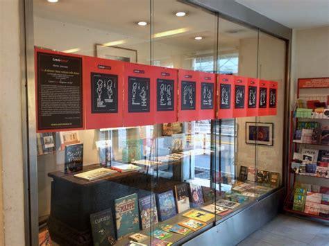libreria claudiana la libreria claudiana di professione libraio