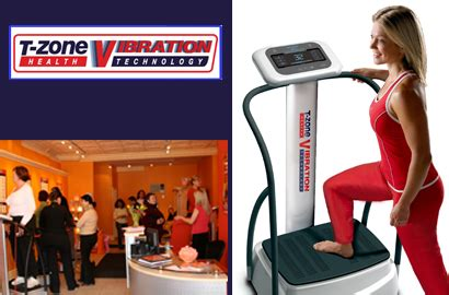 $24 for 2 months of unlimited t zone vibration plus 90