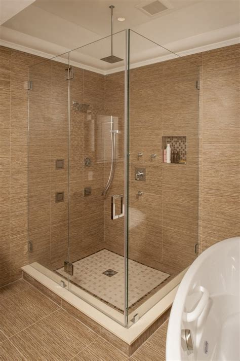 Bathroom Room Ideas Wonderful Shower Room Design Ideas This For All