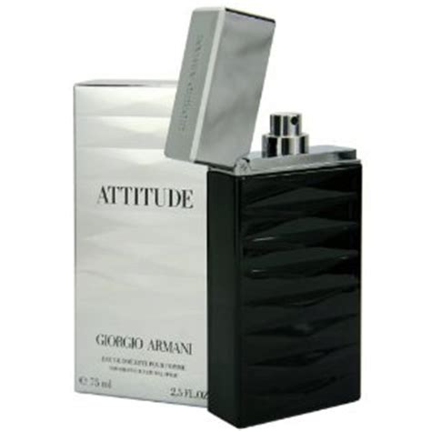 Harga Parfum Giorgio Armani Attitude attitude cologne for colognes armani