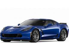 2014 Chevy Corvette