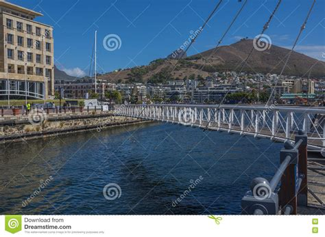 swinging in cape town swinging cape town 28 images swing bridge cape town