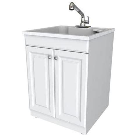 72 Vanity Cabinet Glacier Bay All In One 24 In X 24 5 In X 34 5 In
