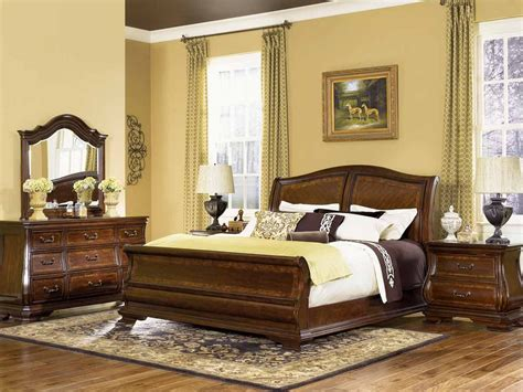 henredon bedroom henredon bedroom furniture interior design decor picture
