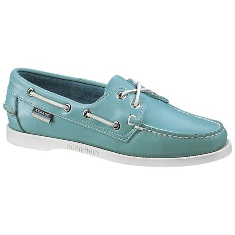 s sebago 174 docksides 157853 boat water shoes at