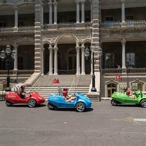 Honolulu Car Rental Age 18 No Rental Car On Oahu No Problem Hawaii Aloha Travel