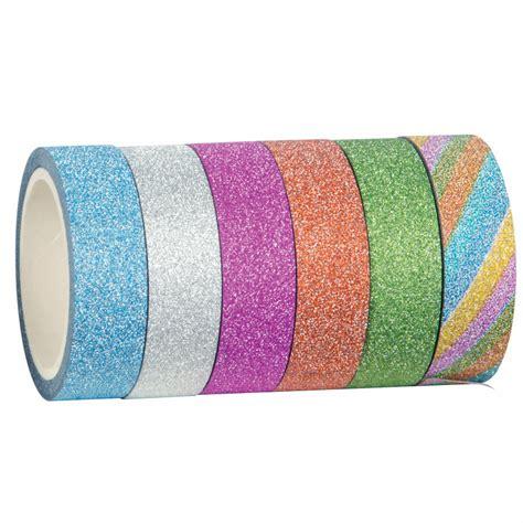 washi tape glitter washi tape shop geddes