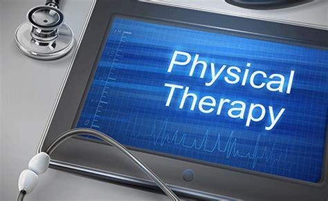 home health care horizon home health and hospice