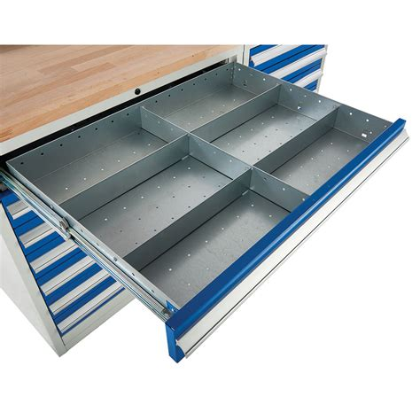 Drawer Dividers Uk by Drawer Dividers For Euroslide 900 Cabinets With Price Promise