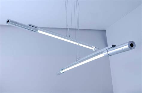 T 5 Fluorescent Light Fixtures T5 Fluorescent Fixture Tl122 China Lighting Fixtures