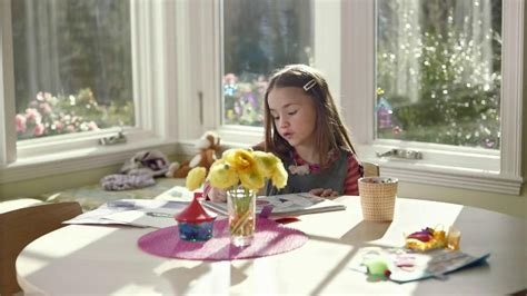 yoplait commercial actress yoplait light tv commercial swapportunity cupcakes