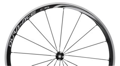 fahrrad felge wechseln kosten fahrrad laufr 228 der rennrad city drahtreifen bontrager