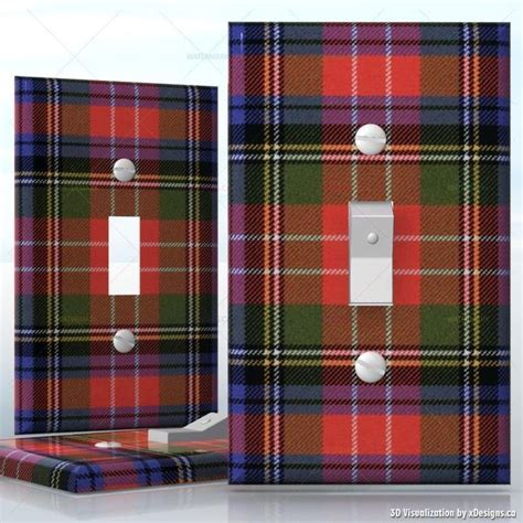 200 best images about plaid home on