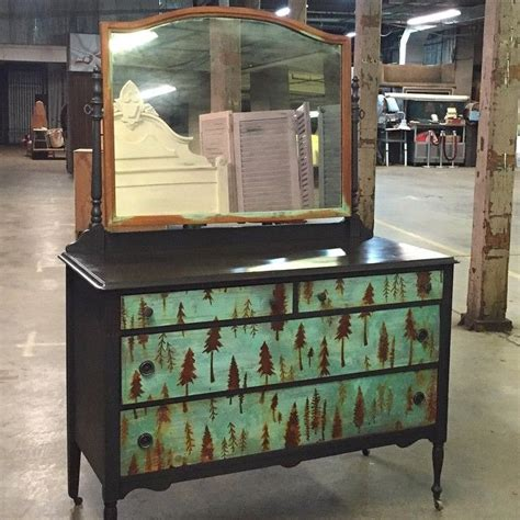 chalk paint masters 17 best images about metal effects ideas on