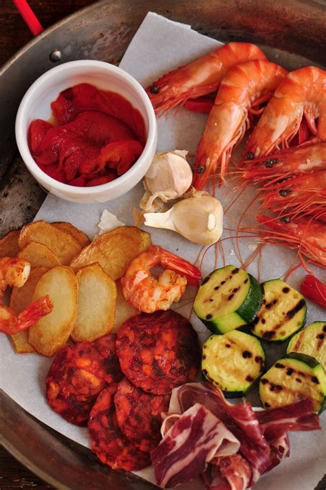 basque spanish recipes from 17 best images about basque country regions spain on spanish folklore and