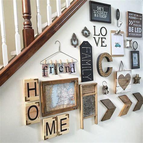 scrabble letters home decor best 20 chevron home decor ideas on pinterest map globe