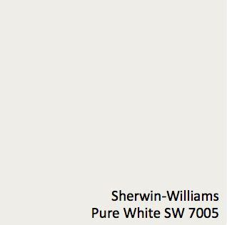 white sherwin williams diy modern coastal using an iphone picture city farmhouse