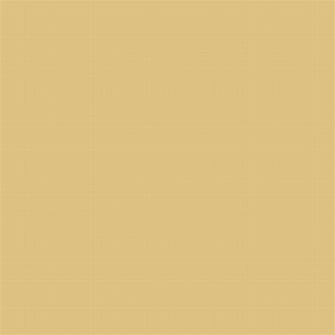 color beich beige color paint www imgkid com the image kid has it