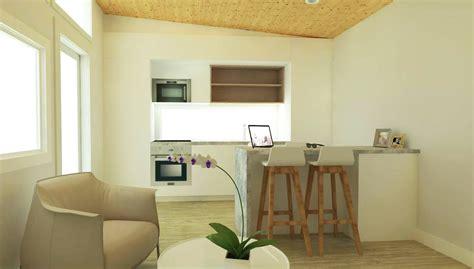 outbuildings design designer kitchen westcoast outbuildings