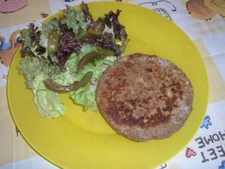 cocina macrobiotica recetas hamburguesa vegetal receta macrobi 243 tica comida sana