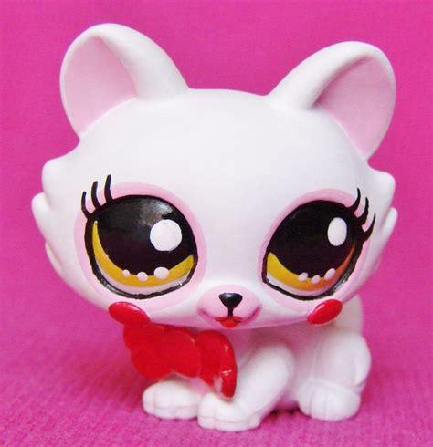 imagenes de fnaf kawaii kawaii mangle toy foxy fnaf five nights at freddy s custom