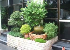 Small Garden Area Ideas Thai Garden Design The Thai Landscaping Experts Garden Raised Beds Container Gardening