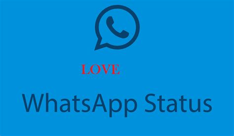 best status for whatsapp 200 best status for whatsapp