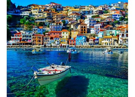 best holidays the best holidays in greece for 2017 thesecretgreece gr