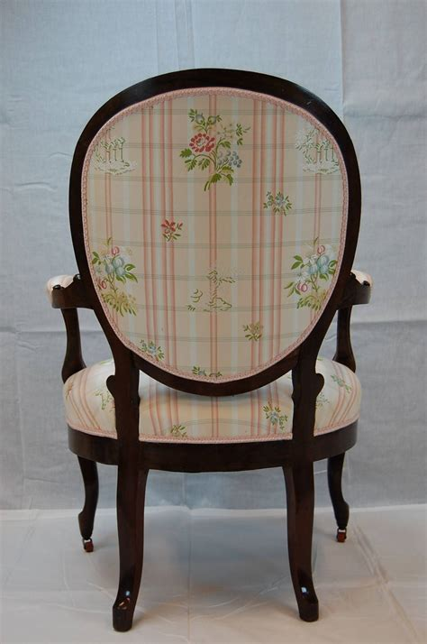 victorian armchair for sale 19th century american victorian armchair for sale at 1stdibs