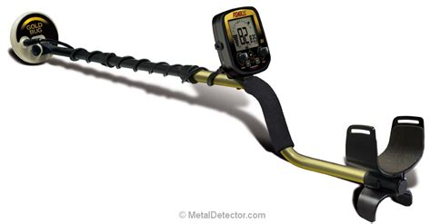 fisher gold bug metal detector review metaldetector