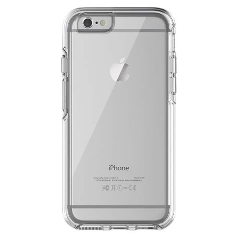 otterbox 174 iphone 6 6s symmetry target