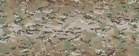 army ocp pattern multicam camouflage vector pattern scorpion pattern