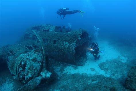 best dive spots top 10 best dive in sri lanka