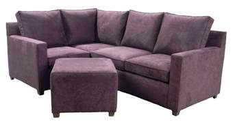 sofa apartment size apartment size sofa wayfair thesofa