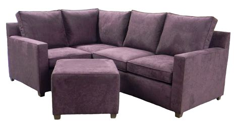 Sectional Sofas For Small Apartments Apartment Size Leather Sofa Sectional Sofa Menzilperde Net
