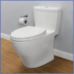 Kohler Vanities Canada Toto Aquia Ii Dual Flush Toilet Canada Outstanding Home