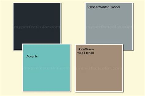 clark kensington paint colors palette ask home design