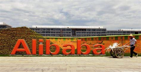 alibaba nyc alibaba eyes new york stock exchange float for 120bn ipo